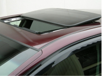 Photo:Outer Slide Sunroof