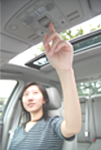 sunroof_7